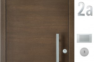 sicherheitdesign ihre sicherheit ist uns wichtig. Black Bedroom Furniture Sets. Home Design Ideas