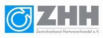 ZHH_mit_grau