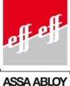 effeff Logo (JPG_RGB)